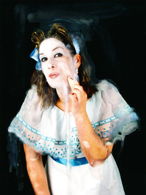 Alice 01