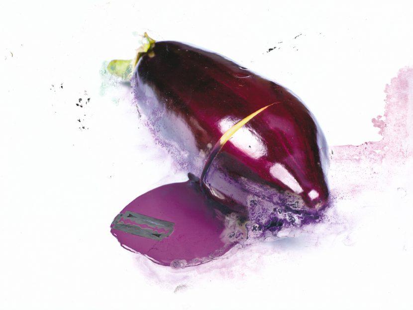 Suicide aubergine 02